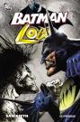 Cover DC Premium 66 (C) Panini Comics / Zum Vergrößern auf das Bild klicken