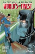 (C) Panini Comics / DC Premoum 68 SC / Zum Vergrößern auf das Bild klicken