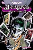(C) Panini Comics / DC Premium 75 / Zum Vergrößern auf das Bild klicken