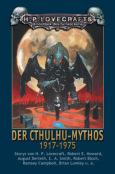 (C) Festa Verlag / Der Cthulhu-Mythos 1917-1975 / Zum Vergrößern auf das Bild klicken