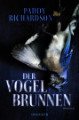 Cover Der Vogelbrunnen (C) Droemer Knaur / Zum Vergrößern auf das Bild klicken