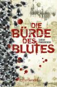 (C) Otherworld Verlag / Die Bürde des Blutes / Zum Vergrößern auf das Bild klicken
