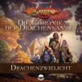 (C) MFM Entertainment / Die Chronik der Drachenlanze 1 / Zum Vergrößern auf das Bild klicken