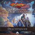 (C) MFM Entertainment / Die Chronik der Drachenlanze 2 / Zum Vergrößern auf das Bild klicken