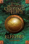 (C) Otherworld Verlag / Die Chroniken der Elfen: Elfentod / Zum Vergrößern auf das Bild klicken