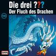 die_drei_fragezeichen_cover_folge_130 (c) Europa/Sony BMG / Zum Vergrößern auf das Bild klicken