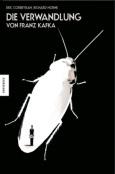 Andreas Grabenschweiger / Die Verwandlung (C) Knesebeck Verlag / Zum Vergrößern auf das Bild klicken
