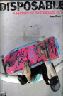 disposable_und_the_disposable_skateboard_bible_cover_1 (c) Gingko Press