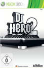 DJ Hero 2 (C) FreeStyleGames/Activision