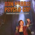 Rezension Don Harris - Psycho-Cop Cover 3 (c) Folgenreich/Universal / Zum Vergrößern auf das Bild klicken