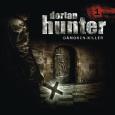 dorian_hunter_1_cover (c) Zaubermond Audio/Alive / Zum Vergrößern auf das Bild klicken