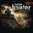 dorian_hunter_2_cover (c) Zaubermond Audio/Alive / Zum Vergrößern auf das Bild klicken