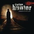 dorian_hunter_cover_3 (c) Zaubermond Audio/Alive / Zum Vergrößern auf das Bild klicken