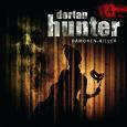 dorian_hunter_cover_4 (c) Zaubermond Audio/Alive / Zum Vergrößern auf das Bild klicken