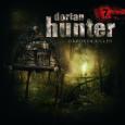 Dorian Hunter Cover 7 (c) Zaubermond Audio/Alive / Zum Vergrößern auf das Bild klicken