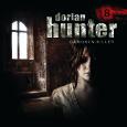 Dorian Hunter Cover 8 (c) Zaubermond Audio/Alive / Zum Vergrößern auf das Bild klicken