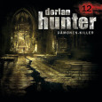 Dorian Hunter - Dämonen-Killer 12