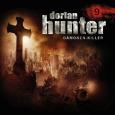 Dorian Hunter - Dämonen-Killer 9 (C) Folgenreich/Universal / Zum Vergrößern auf das Bild klicken