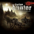 Dorian Hunter - Dämonen-Killer 10.1 (C) Folgenreich/Universal / Zum Vergrößern auf das Bild klicken