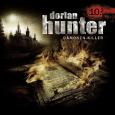 Dorian Hunter - Dämonen-Killer 10.2 (C) Folgenreich/Universal / Zum Vergrößern auf das Bild klicken