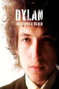 (C) Bosworth Musikverlag / Dylan - 100 Songs und Bilder / Zum Vergrößern auf das Bild klicken