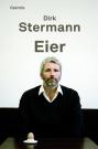 Cover Eier (C) Czernin Verlag / Zum Vergrößern auf das Bild klicken