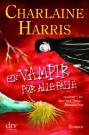 ein_vampir_fuer_alle_faelle_cover (c) dtv / Zum Vergrößern auf das Bild klicken