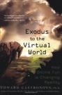 Cover Exodus To The Virtual World (C) Palgrave Macmillan / Zum Vergrößern auf das Bild klicken
