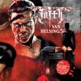 (C) R & B Company / Faith van Helsing 28 / Zum Vergrößern auf das Bild klicken