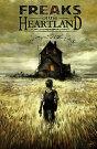 freaks_of_the_heartland_cover (c) Cross Cult / Zum Vergrößern auf das Bild klicken