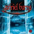 gabriel_burns_32_cover (c) Folgenreich/Universal / Zum Vergrößern auf das Bild klicken