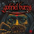 Cover Gabriel Burns 35 (C) Folgenreich/Universal / Zum Vergrößern auf das Bild klicken