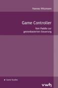 (C) Verlag Werner Hülsbusch / Game Controller / Zum Vergrößern auf das Bild klicken