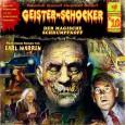 Geister-Schocker 10 (C) Romantruhe Audio / Zum Vergrößern auf das Bild klicken