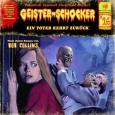 (C) Romantruhe Audio / Geister-Schocker 16 / Zum Vergrößern auf das Bild klicken