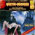 geister_schocker_cover_1 (c) Romantruhe / Zum Vergrößern auf das Bild klicken