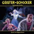 geister_schocker_cover_2 (c) Romantruhe / Zum Vergrößern auf das Bild klicken