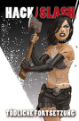 hack_slash_2_toedliche_fortsetzung_cover (c) Cross Cult
