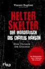 Rezension Helter Skelter Cover (C) Riva / Zum Vergrößern auf das Bild klicken