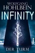 (C) Piper Verlag / Infinity - Der Turm / Zum Vergrößern auf das Bild klicken