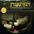 Coer Insignium - Im Zeichen des Kreuzes 2 (C) Maritim/vgh audio / Zum Vergrößern auf das Bild klicken