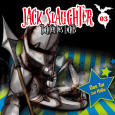 jack_slaughter_3_und_4_cover_3 (c) Folgenreich/LPL / Zum Vergrößern auf das Bild klicken