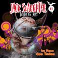 Jack Slaughter - Tochter des Lichts 11 (C) Folgenreich/Universal Music / Zum Vergrößern auf das Bild klicken