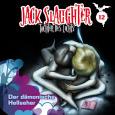 (C) Folgenreich/Universal Music / Jack Slaughter - Tochter des Lichts 12 / Zum Vergrößern auf das Bild klicken