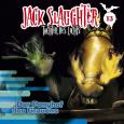 (C) Folgenreich/Universal Music / Jack Slaughter - Tochter des Lichts 13 / Zum Vergrößern auf das Bild klicken