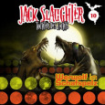Cover Jack Slaughter - Die Tochter des Lichts 10 (C) Folgenreich/Universal Music / Zum Vergrößern auf das Bild klicken