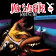 Jack Slaughter - Tochter des Lichts Cover  2 (c) Folgenreich/Universal / Zum Vergrößern auf das Bild klicken