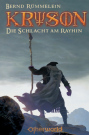Kryson - Die Schlacht am Rayhin (C) Otherworld Verlag / Zum Vergrößern auf das Bild klicken