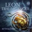 leon_traumgaenger_cover_1 (c) Zaubermond Audio/Indigo / Zum Vergrößern auf das Bild klicken