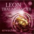 leon_traumgaenger_cover_2 (c) Zaubermond Audio/Indigo / Zum Vergrößern auf das Bild klicken